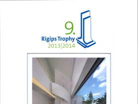 rigips trophy hp